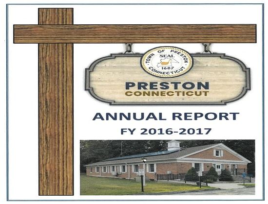 Edited Front Page Annual Report