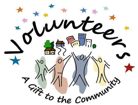Volunteer-Agift-to-the-community
