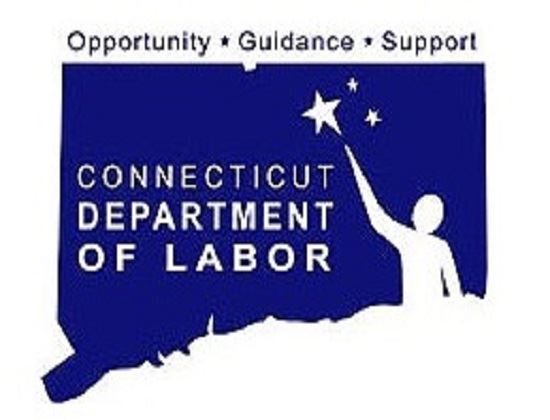 ct-dept-of-labor-1516910968