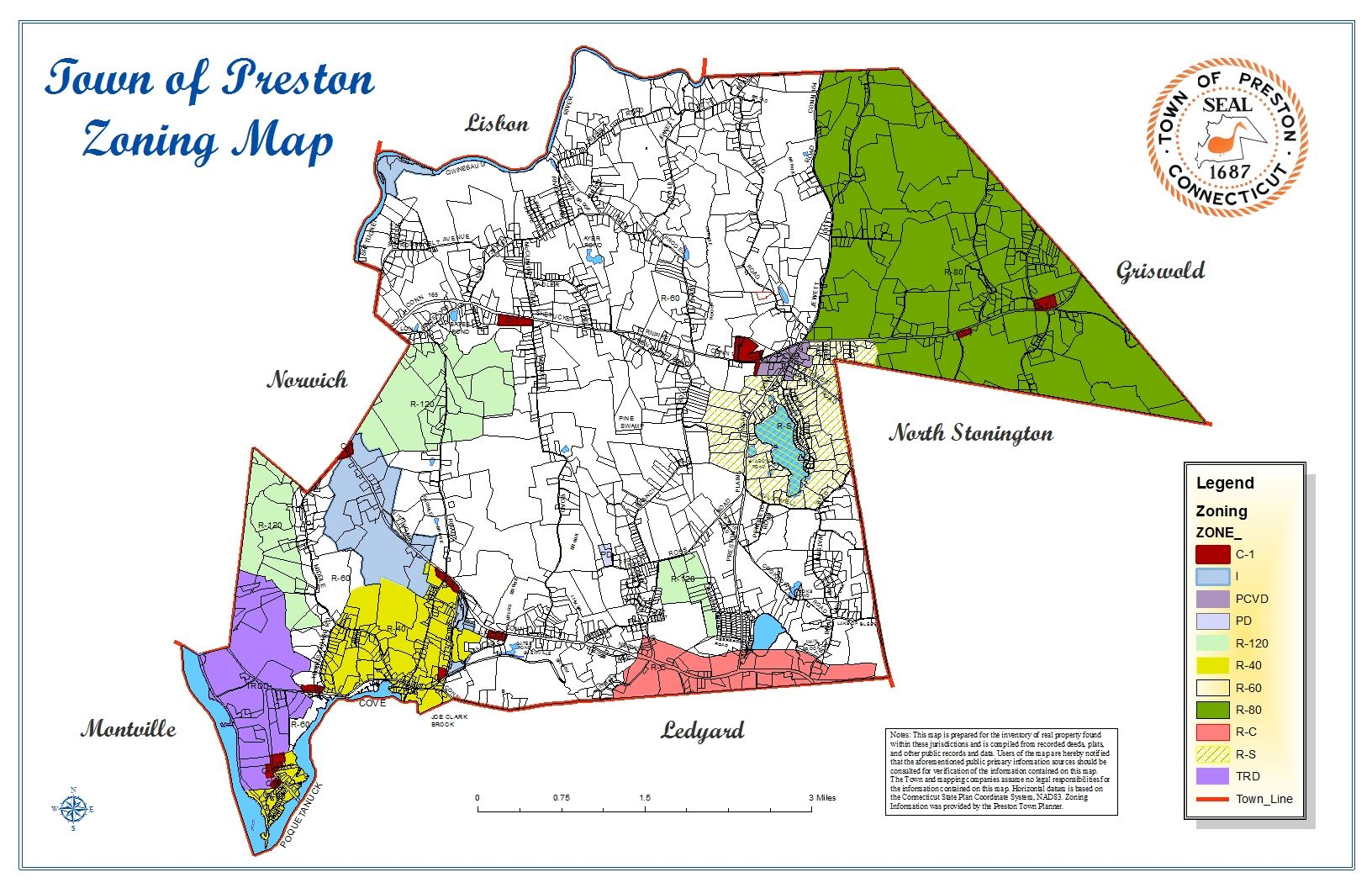 Zoning Map   Preston, CT on land use map, zoning board of appeals, survey map, residential map, zoning regulations, future land use map, planning commission, streets map, city council, floodplain map, mashpee ma town map, zoning ordinance, e zone map, climate zone map, business map, wetlands map, parking map, open space map, transportation map, soils map, india earthquake zone map, zoning code,