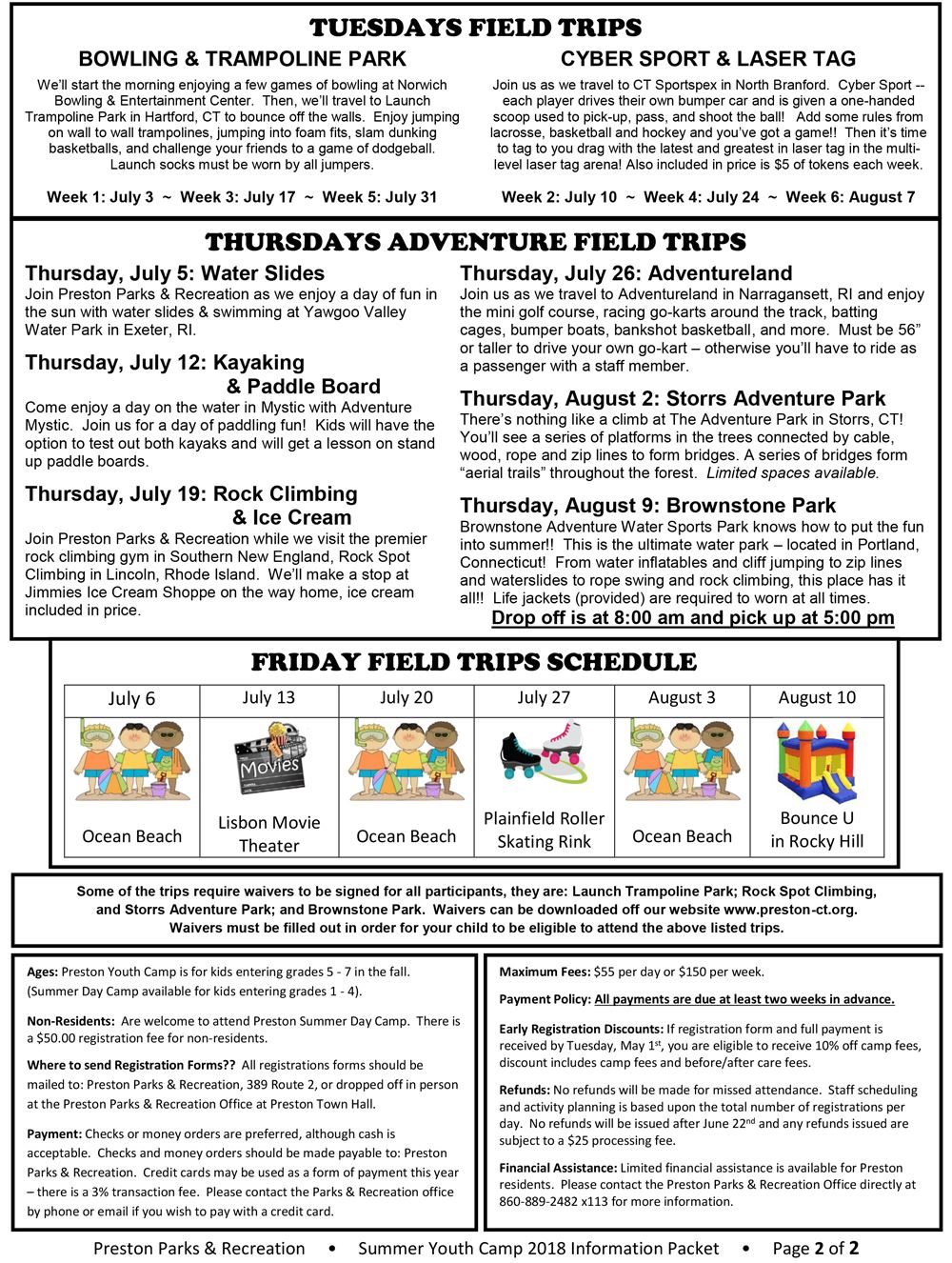 SummerYouthCampFlyer2018-2