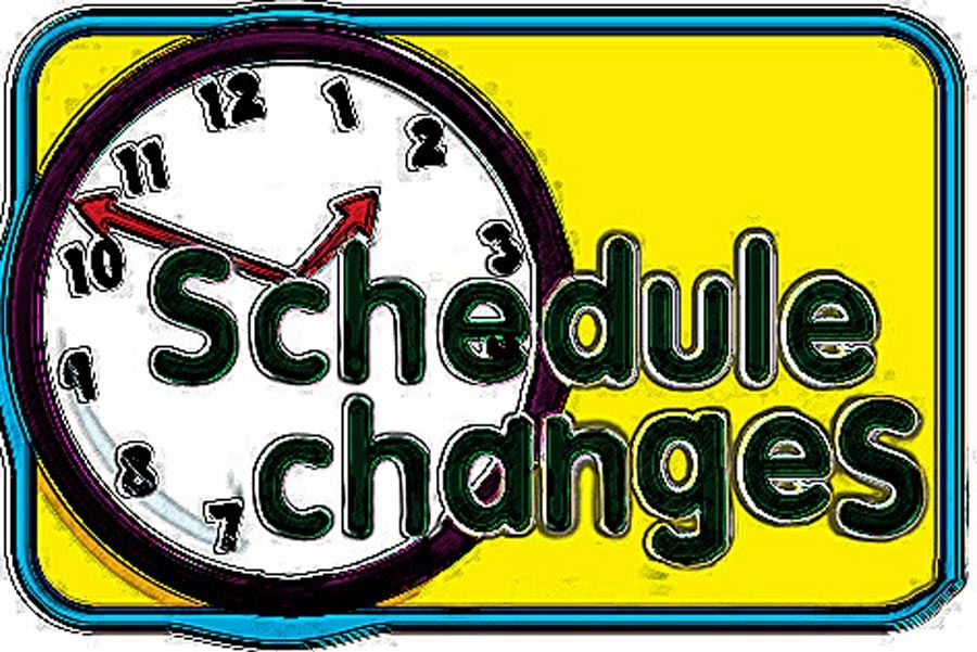 schedule-change-clipart-3